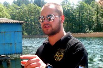 Adam Jurasz