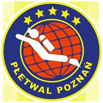 CN Płetwal