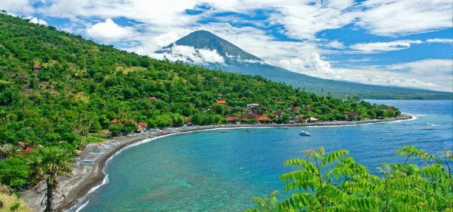Wyjazd na Bali 22.04.-05.05.2019r.